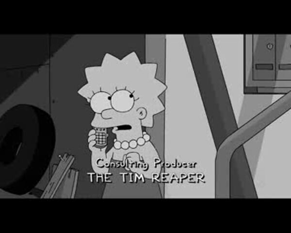 File:Treehouse of Horror XX (054).jpg