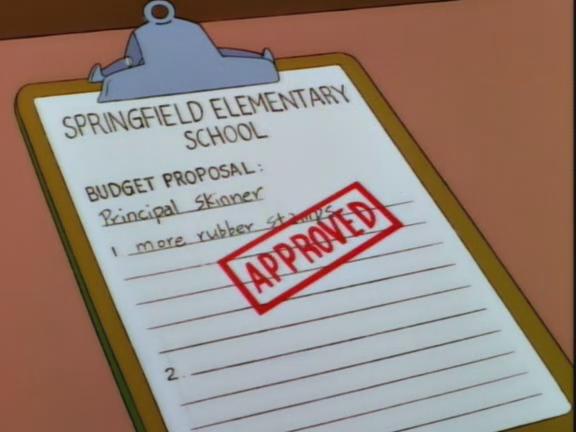 File:Who Shot Mr. Burns, Part One 22.JPG