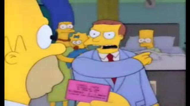 File:Bart Gets Hit by a Car (046).jpg