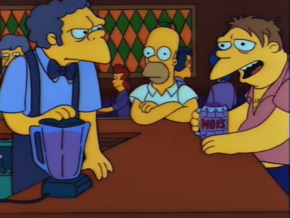 File:Flaming Moe's 47.JPG