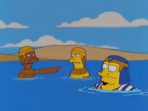 File:Simpsons Bible Stories -00280.jpg