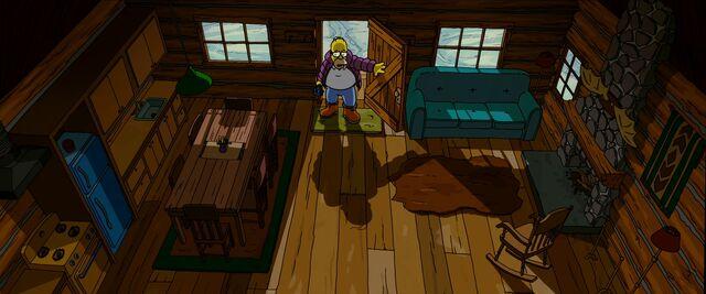 File:The Simpsons Movie 169.JPG