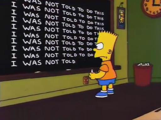 File:This Little Wiggy Chalkboard Gag.JPG