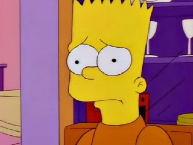 File:Another Simpsons Clip Show (5).jpg