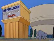 Bart Gets an Elephant 83