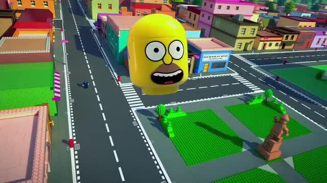 File:Brick like me -00086.jpg