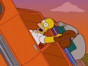 Homerjoyriding