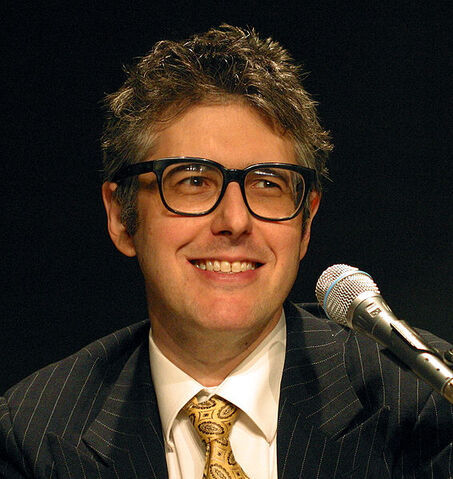 File:Ira Glass.jpg