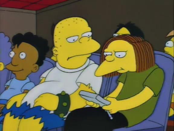 File:Lisa on Ice 22.JPG