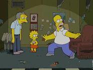 Moe'N'a Lisa 43