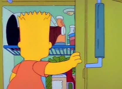 File:The-Simpsons-Season-2-episode-21-English-Subbed.jpg
