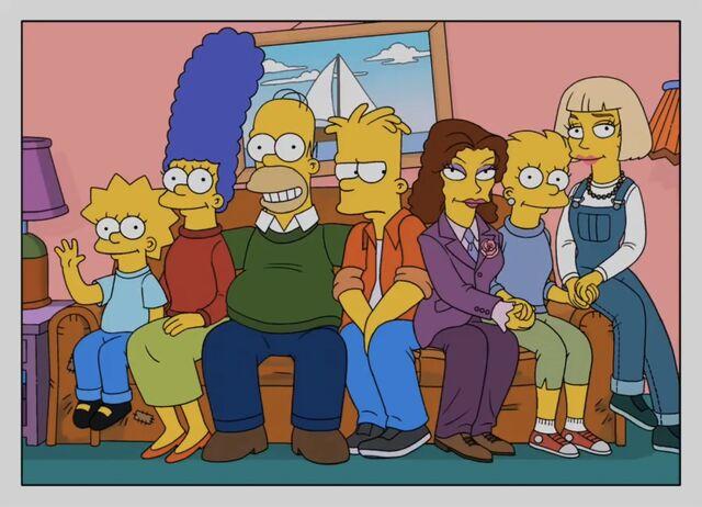 File:The Simpsons 13.JPG