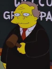 File:220px-Judge Muntz.jpg
