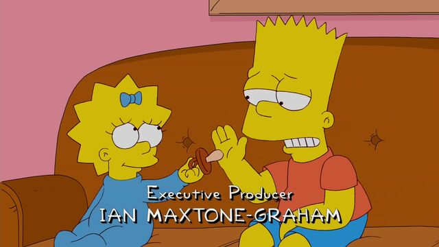 File:A Totally Fun Thing That Bart Will Never Do Again Credits 3.JPG