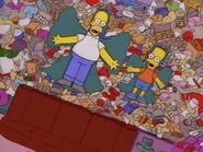 Bart After Dark 19