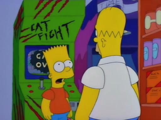 File:Bart Star 106.JPG