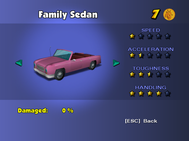 File:Family Sedan (menu).png