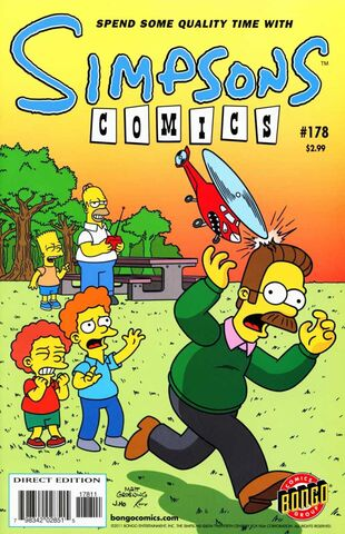 File:Simpsonscomics00178.jpg