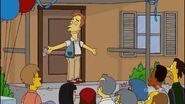 The Bob Next Door (116)