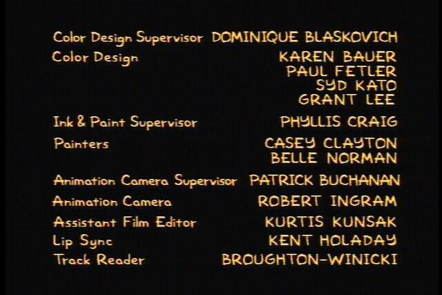 File:Bart's Girlfriend Credits 00117.jpg