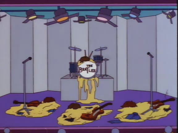 File:Bart of Darkness 3.JPG