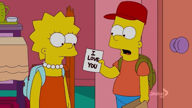 File:Lisa Simpson, This Isn't Your Life 79.JPG