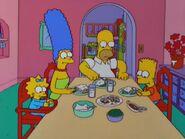 Maximum Homerdrive 1