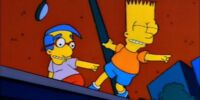 Springfield, Springfield