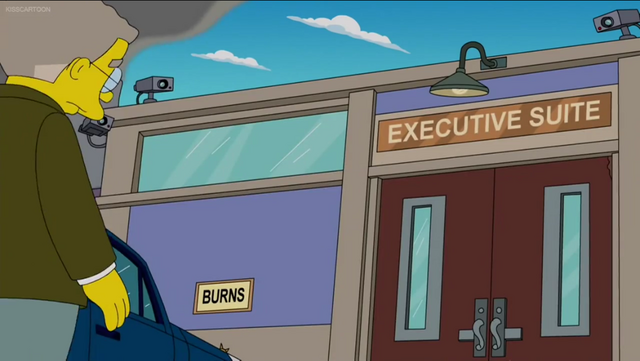 File:Theburnscage19.PNG