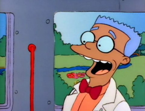 File:Smithers-black.jpg