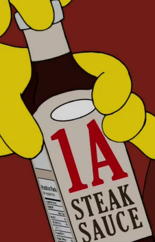 File:1 A steak sauce.png