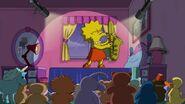 Bart's New Friend -00163