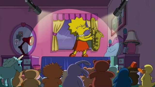 File:Bart's New Friend -00163.jpg