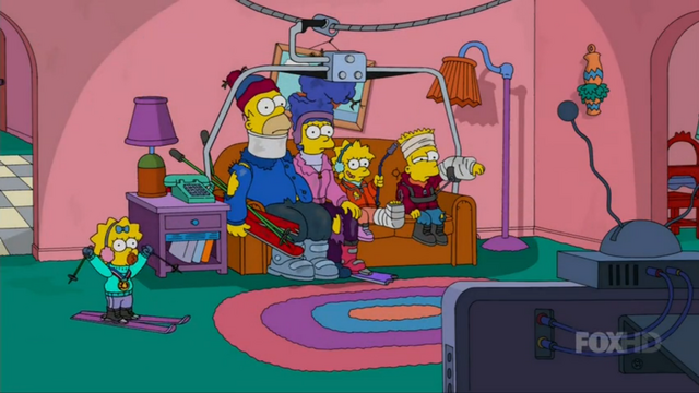 File:Couch Gag No.340.png