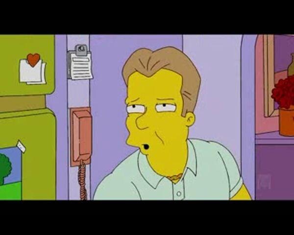 File:Homer the Whopper (066).jpg