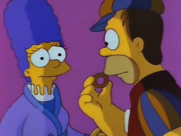 File:I Married Marge -00318.jpg