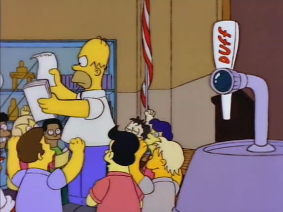 File:Last Exit to Springfield 32.JPG