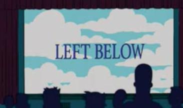 File:Left below.png