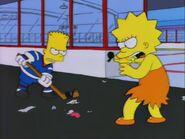 Lisa on Ice 58