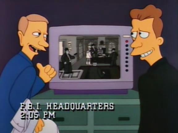 File:Mr. Lisa Goes to Washington 114.JPG