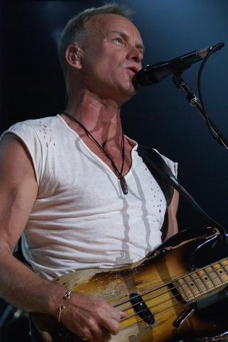 File:Sting-Reallife.jpg