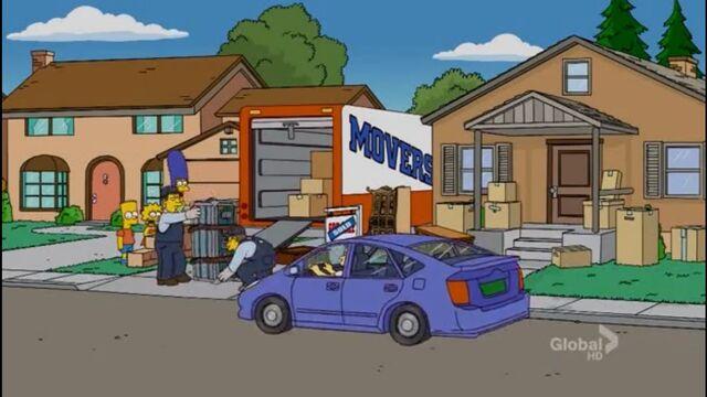 File:The Bob Next Door (062).jpg
