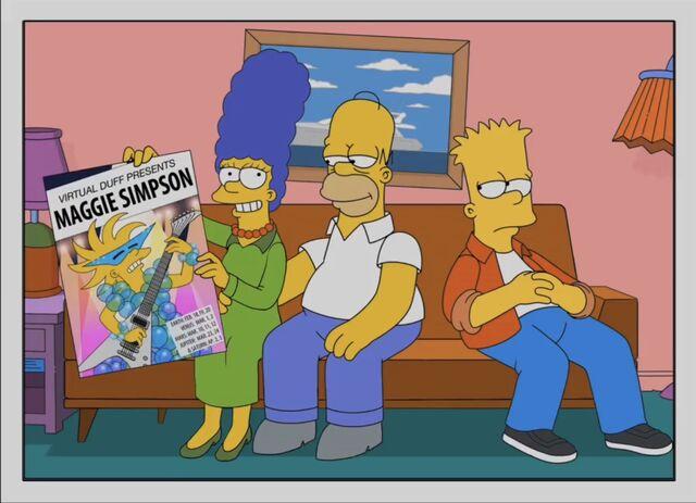 File:The Simpsons 22.JPG