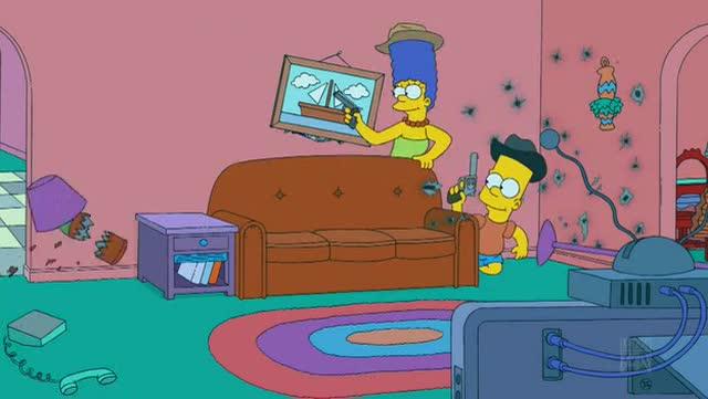 File:Bart gets a Z -00014.jpg