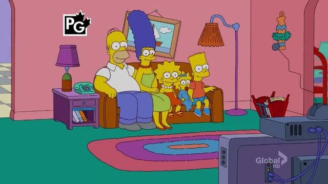 File:Hardly Kirk-ing (Couch Gag) 1.JPG