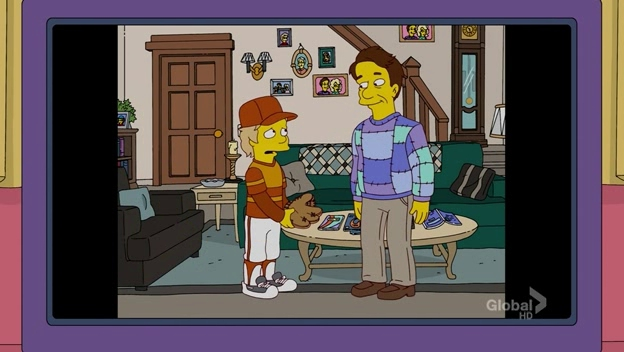 File:Homer the Father 6.JPG