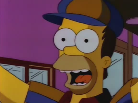 File:I Married Marge -00310.jpg