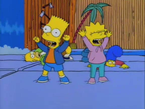 File:Itchy & Scratchy Land 73.JPG