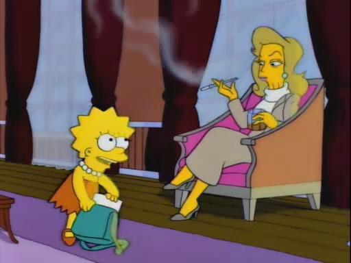 File:Lisa vs. Malibu Stacy 55.JPG