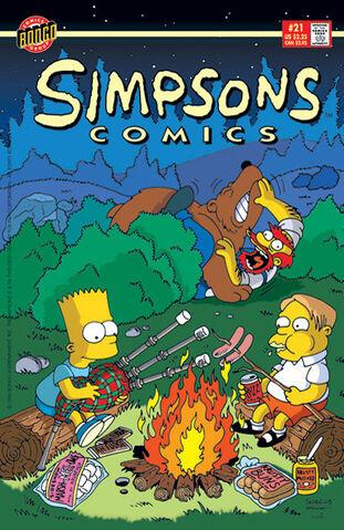 File:Simpsons Comics 21.jpg